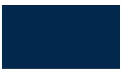 Mitglied im deutschen Händlerbund